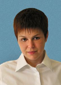 Elena Polyakova