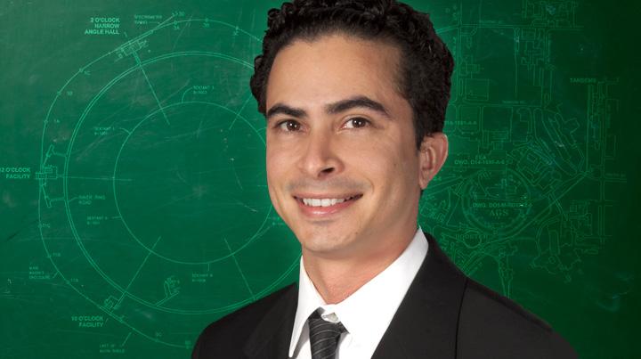 Johan Gonzalez