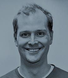 Adam Kocoloski