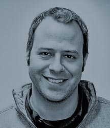 Alan Hoffman