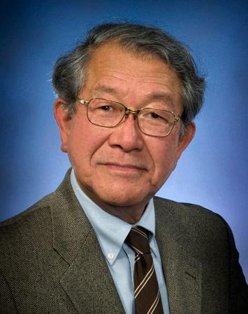 Satoshi Ozaki
