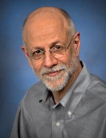 Steve Musolino