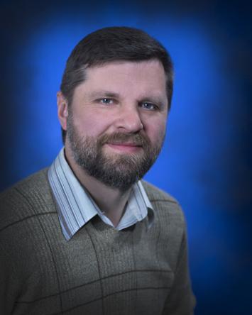 Oleg Chubar