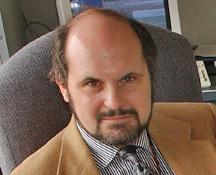 Alexei M. Tsvelik