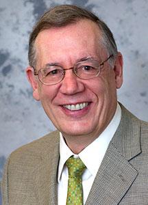 Emilio Mendez