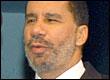 Governor Paterson
