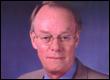 Wayne A. Hendrickson