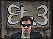 ETA3 Classical Trio