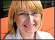 Justyna Widera