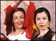 Sol y Sombra Dance Company