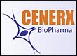 CENERX Logo