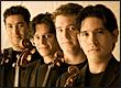 La Catrina String Quartet