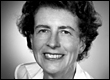 Gertrude Scharff-Goldhaber