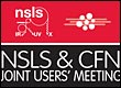 NSLS-CFN joint users' meeting