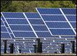 LI solar farm