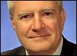 John H. Marburger