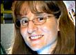 Christine Aidala