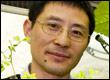 CJ Liu