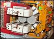 NSLS-II magnet