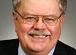 Michael J. Devine