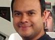 Anuj Purwar