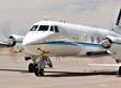 DOE Gulfstream-1