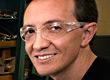Dario Stacchiola