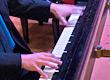 PianoFest