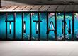 OLCF's Titan supercomputer