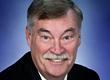 Townsend Anschutz