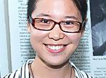 Mow Shiah Lin Scholarship winner