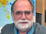 Larry McLerran