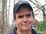 Gary Miglionico