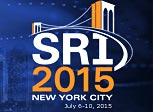 SRI 2015