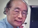 Mow Shiah Lin