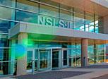 NSLS-II