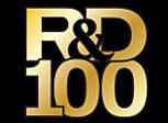 R&D 100 Awards Logo