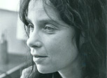 Renate W. Chasman