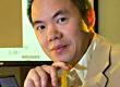 Stanislaus Wong