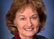 Gail Mattson